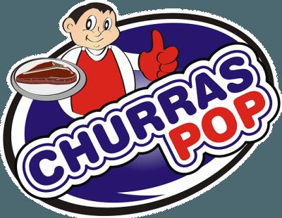 churras pop