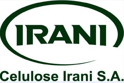 celulose irani