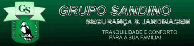 Grupo Sandino