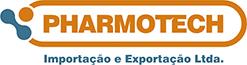 PHARMOTECH