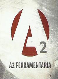 A2 FERRAMENTARIA