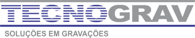 Tecnograv