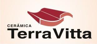 CERAMICA RERRA VITTA