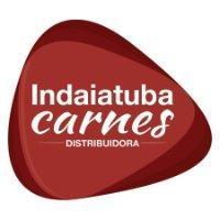 INDAIATUBA CARNES