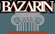 bazarin