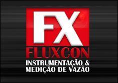 FLUXCON