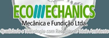 ecomechanics