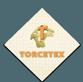 torcetex