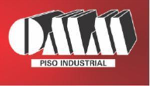 omm piso industrial