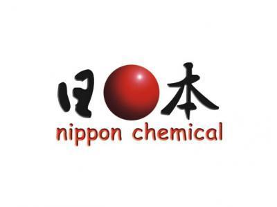 nippon chemical