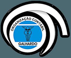 galhardo