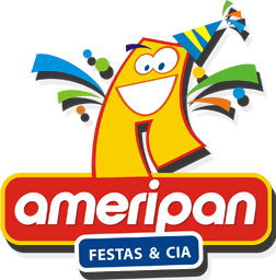 Ameripan