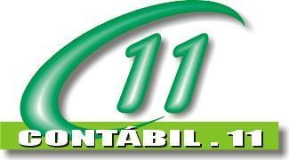 CONTABIL 11