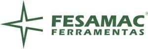 Fesamac